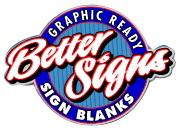 Bettersigns